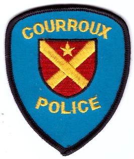 Polizei Courroux JU.jpg