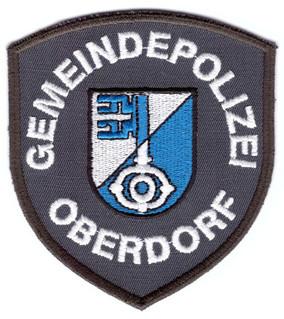 Gemeindepolizei Oberdorf.jpg
