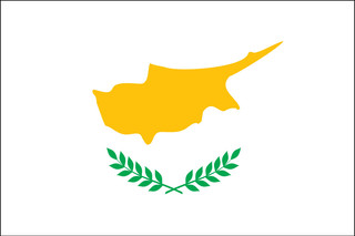 Fahne Zypern.jpg