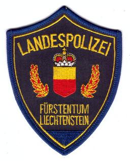 Landespolizei 1.jpg