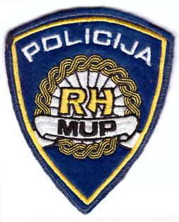 Policia MUP-Kroatien.jpg