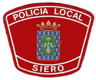 Policia Local Siero1.jpg