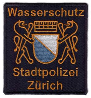 Stadtpolizei Zürich-Wasserschutz.jpg