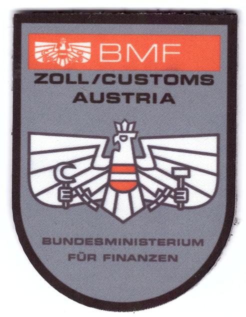 BMF-Zoll.jpg
