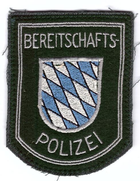Polizei Bayern-bis 1974.jpg