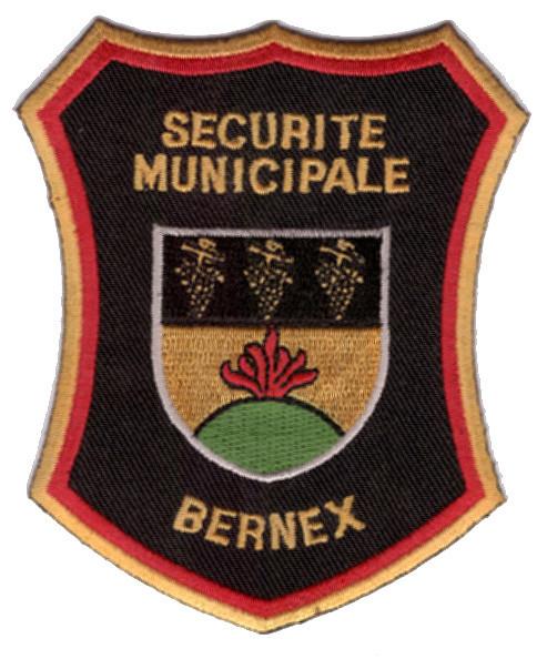 Securite Municipale Bernex-GE.jpg