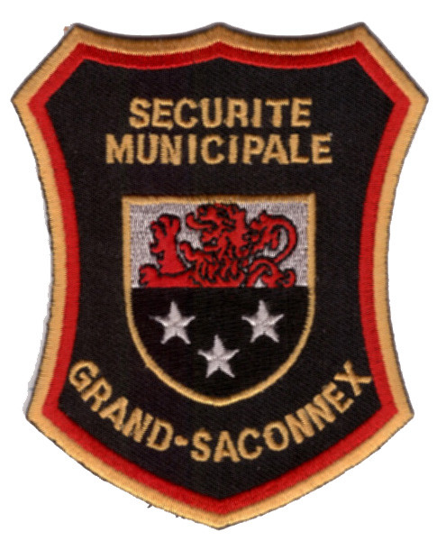 Securite Municipale Grand-Saconnex-GE.jp