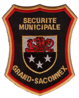 Securite Municipale Grand-Saconnex-GE.jp
