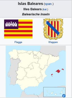 Islas Baleares.JPG