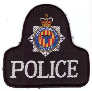 Police Northumbria GB.jpg