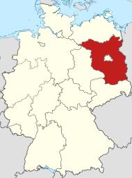 190px-Locator_map_Brandenburg_in_Germany