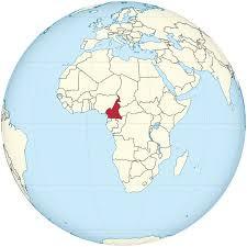 Kamerun.jpg