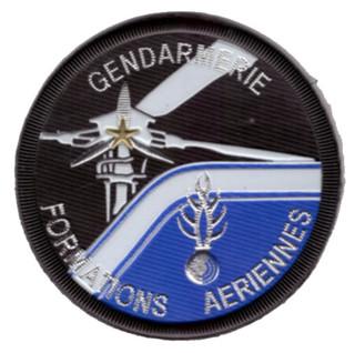 Gendarmerie Formations Aeriennes.jpg