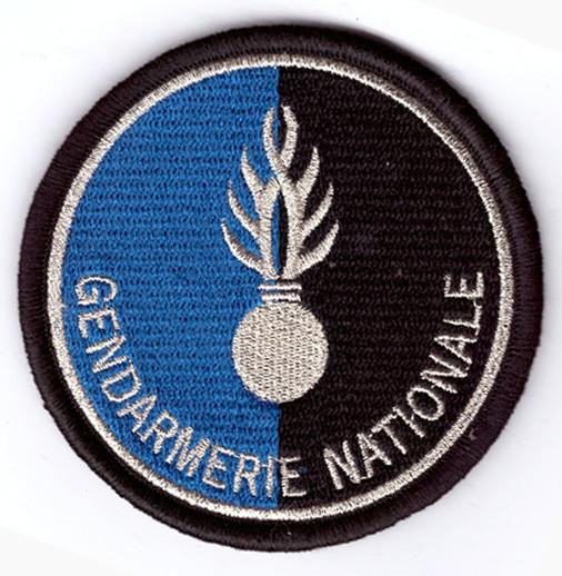 Gendarmerie National.jpg