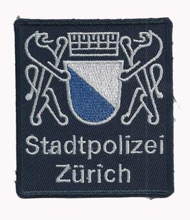Stapo-Zürich.jpg