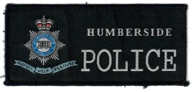 Humberside Police.JPG