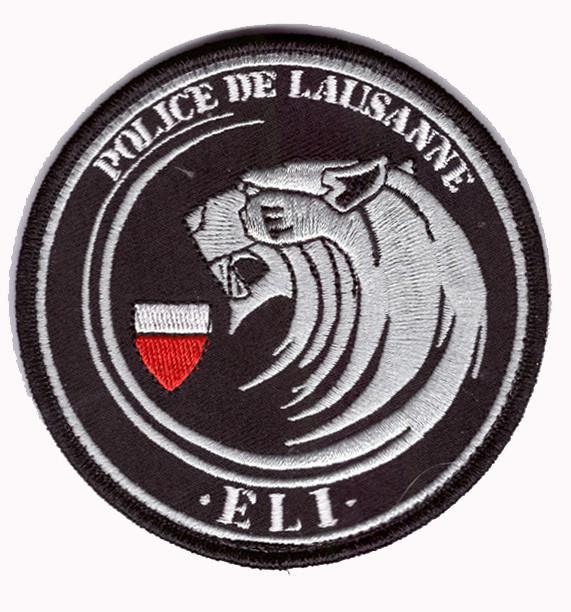 Police de Lausanne ELI.jpg