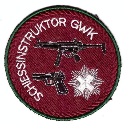 Schiessinstruktor-GWK-nicht.jpg