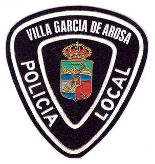 Villa Garcia de Arosa, Galicien.jpg