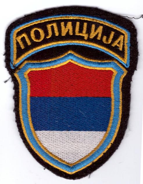 Polizei Serbien.jpg