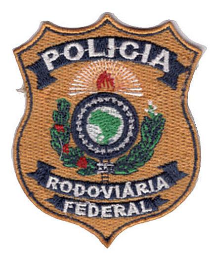 Policia Rodoviaria Federal.jpg