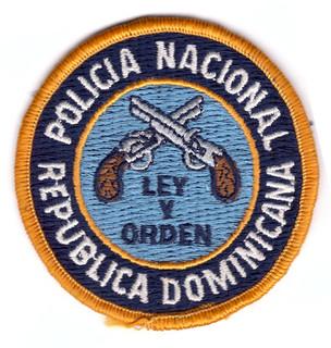 Policia National-Dom Rep..jpg