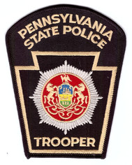 Pennsylvania State Police.jpg