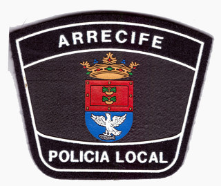 Policia Local Arrecife.jpg