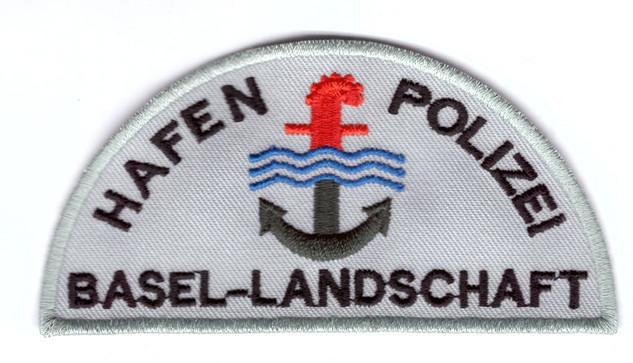 Hafenpolizei Basel Landschaft.jpg