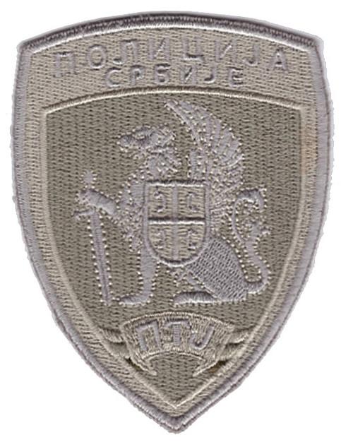 Anti-Terror Einheit Serbien.jpg