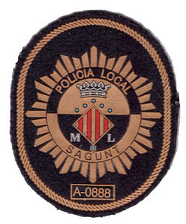 Policia Sagunt Valencia.jpg