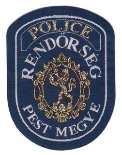 Regionalpolizei Pest.jpg