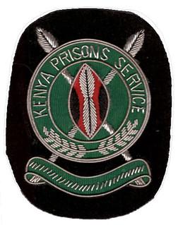Gefängnispolizei.jpg