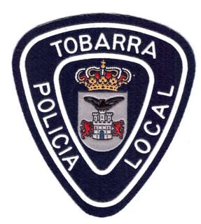 Policia Local Tobarra.jpg