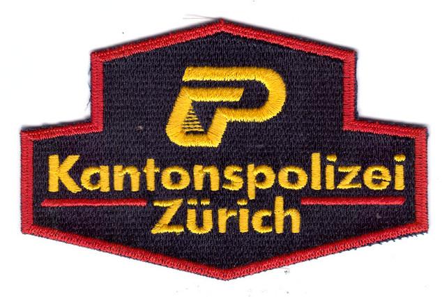 Kapo_Zürich_aktuell.jpg