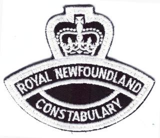 Royal Newfoundland.jpg