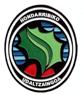Policia Local Hondarribiko.jpg