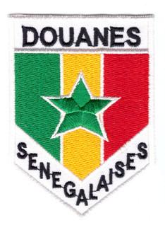 Senegal Customs-Douanes-Zoll.jpg
