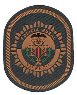Policia Rural-Valencia.jpg