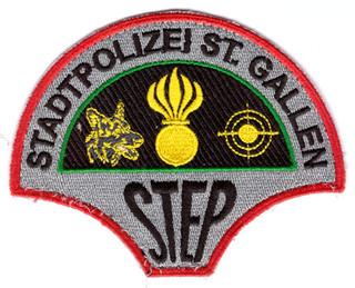 Stapo SG Swat.jpg