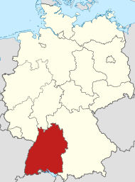 1200px-Locator_map_Baden-Württemberg_in_