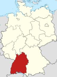 1200px-Locator_map_Baden-Württemberg_in_