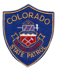 State Patrol Colorado.jpg