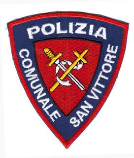 Gem Pol San Vittore.jpg