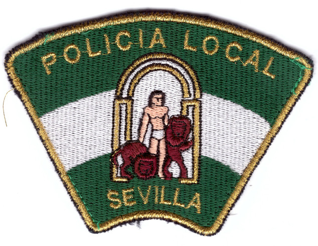 Policia Local Sevilla.jpg