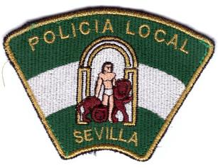 Policia Local Sevilla.jpg