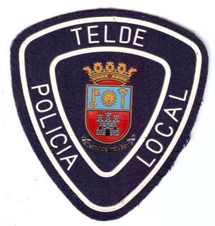 Policia Local Telde.jpg