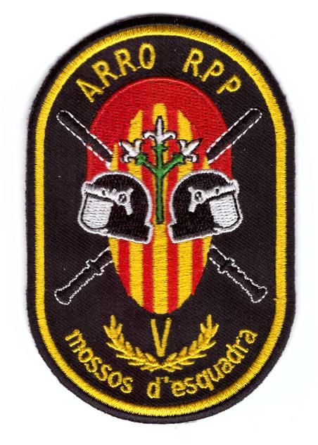 Mossos ARRO RPP.jpg