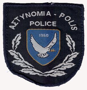 Police Zypern 1.jpg