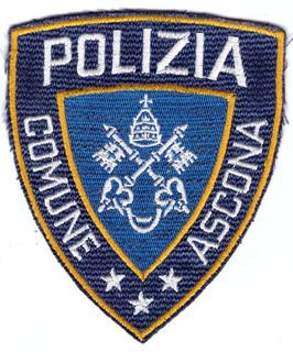 Polizia Ascona.jpg